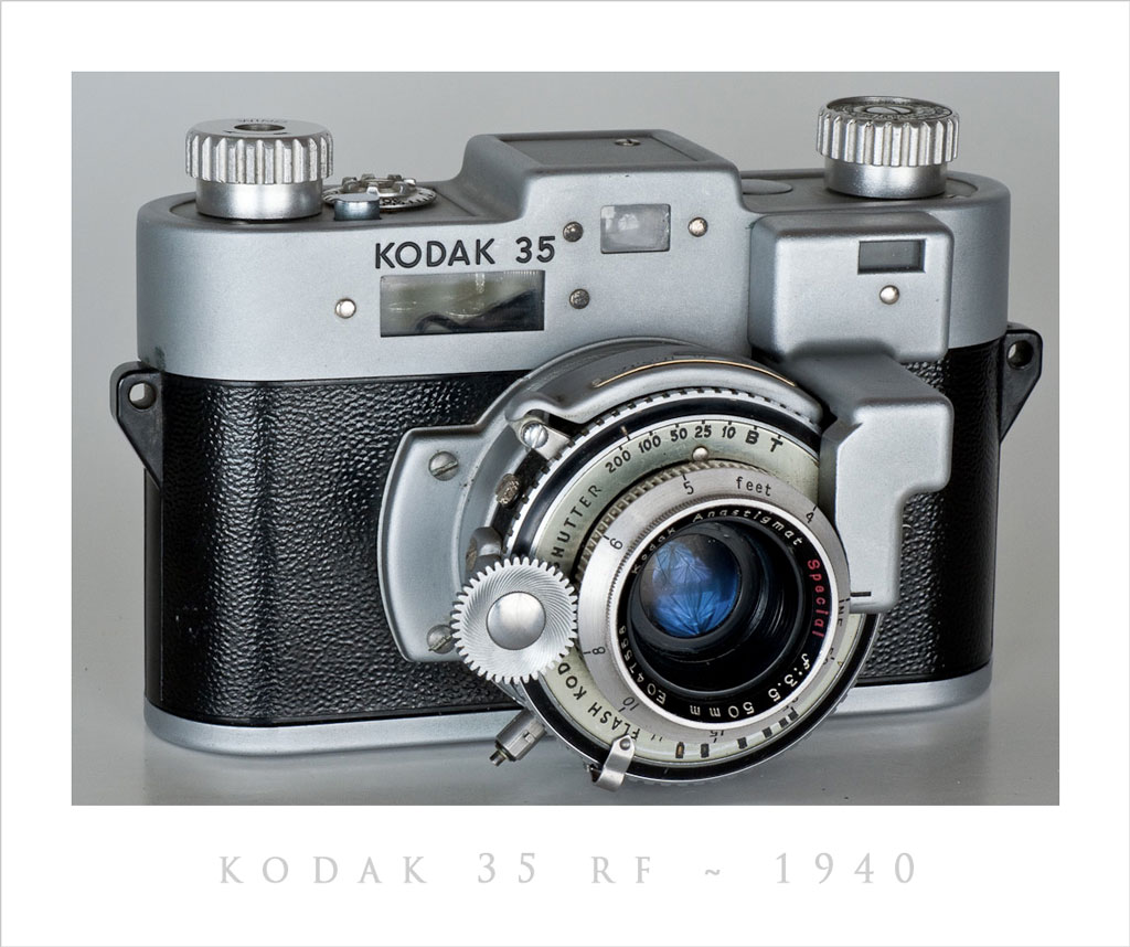 Kodak KB 10 | Camerapedia | Fandom powered by Wikia