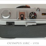 OLYMPUS-35RC-2